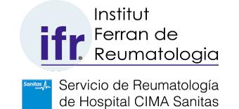 Institut Ferran de Reumatologia