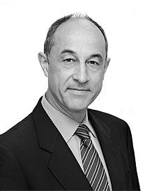 Dr. Antonio Montes Pérez