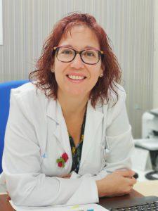 Dra. Violant Poca Dias